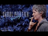 TWD carol peletier king