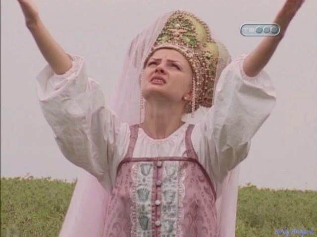 Городские легенды Живая и мертвая вода Переславля Залесского