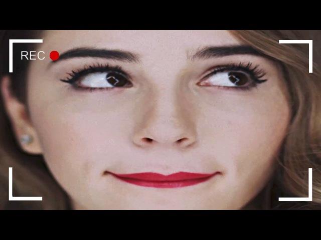 |Как снимали| Марьяна Ро - Мега-звезда