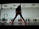 TADIKSA \ FASHION DANCE \ EXOTIC POLE DANCE