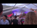Kai Tracid (FULL LIVE SET) @ Luminosity Beach Festival 18-08-2013