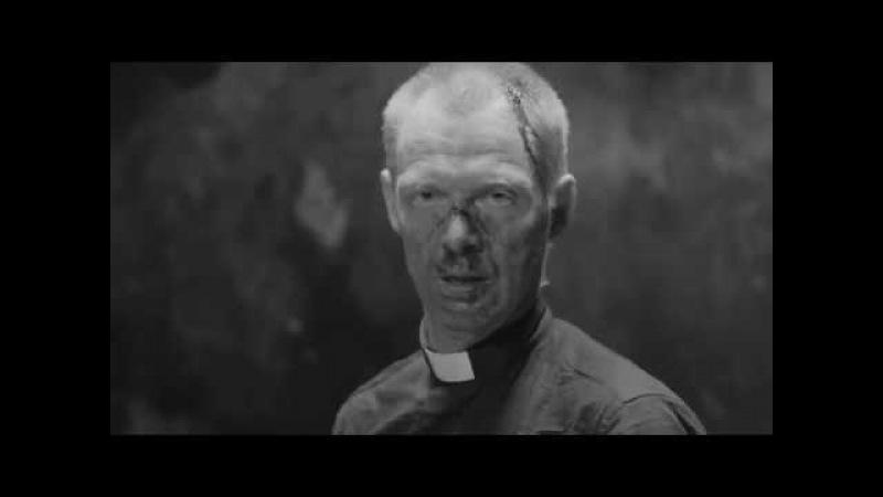 Dead Cross Church of the Motherfuckers