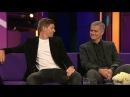 The Clare Balding Show - Steven Gerrard Jose Mourinho