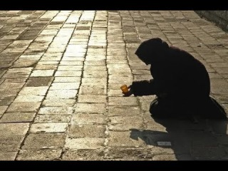 Церковь о деньгах (ч. 1): кому и сколько жертвовать, десятина, долги, отношение к богатству.