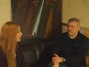 Кто такие ПДС НПСР Правда о лже лидерах выдвигающих Грудинина Сергей Войцинский