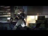 GMV  My Name Is Soldier NEFFEX Save The World