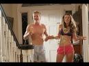 Сумасшедший вид любви / Crazy Kind of Love (2013) драма, мелодрама, комедия, вокресень кинопоиск, фильмы , выбор, кино, приколы, ржака, топе,