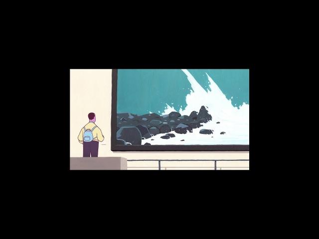 TEMPS LIBRE - Séquence FX