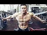 Hell Is For Heroes Aesthetic Fitness &amp Bodybuilding Motivation