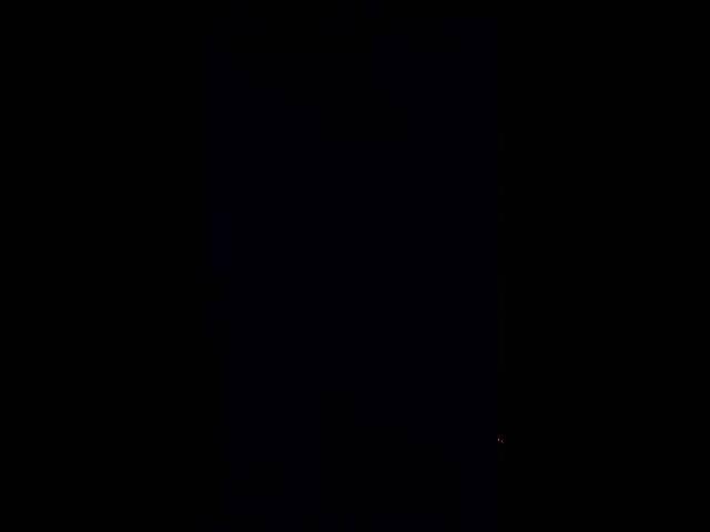 Aaron Carter Periscope YouTube