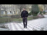 daud_yusupov_ video