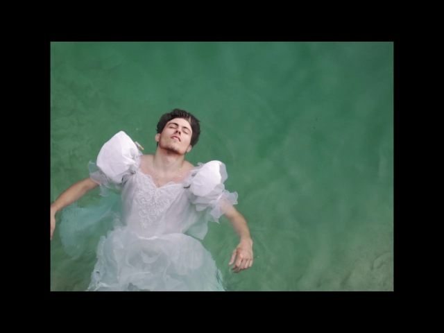 Wandl - Fever (Official Video)