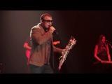 Андрей Калинин - А мы гуляем! (live)