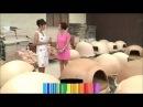 Alfarería La Fabrica de Pereruela Hornos y Cazuelas de barro