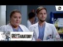Grey's Anatomy: B-Team – Episode Five