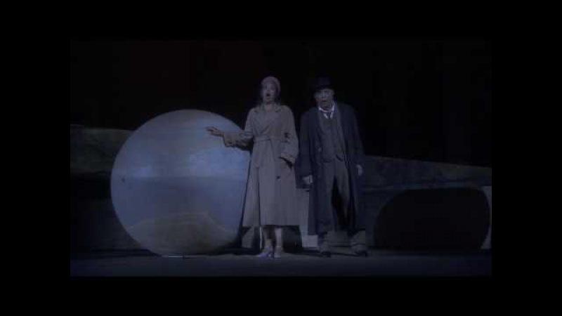 Verdi - Rigoletto Leo Nucci, Nadine Sierra 2017 d'Orange Part III