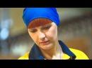 Корпоративный фильм Саянский Бройлер 25 лет История успеха