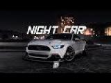 Night Car Music