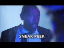 Black Lightning 1x01 Sneak Peek The Resurrection (HD)
