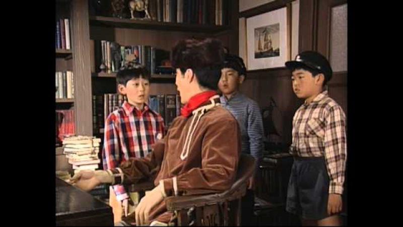 Mansai Kalinka. Aguri. 1997. Japan
