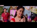 Swamy Ra Ra Song - Achari America Yatra Movie | Vishnu Manchu, Pragya Jaiswal, Brahmandam