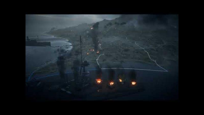 Battlefield 1 K P A C U B O