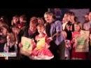 """20 21 жовтня 2017р Міжнародний фестиваль конкурс Співограй XXII"""" м Харків"""