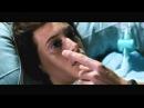 Трейлер фильма Злорадство / El mal ajeno (2010)
