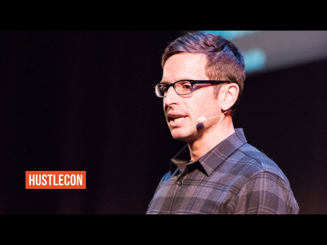 From $0 to $100m How Casper Built a World Class Supply Chain Jeff Chapin @ Hustle Con 2016