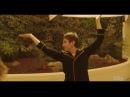 Legion (FX) Episode 1 - Dance Scene