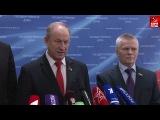 Обманутые дольщики приняли решение не голосовать за Путина!