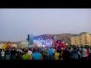 День Города Судака. 2017. В ожидании Стаса Костюшкина.