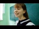 КВН 2018 Бутор | ПМР кл. Х / TVC 2018 Butor | PMR