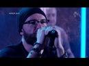 Гастарбайтер-буги. Живой концерт группы Рекорд Оркестр на РЕН ТВ. СОЛЬ.