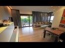 Какую недвижимость в Испании стоит покупать - квартира в Бенидорме у моря, компл ...