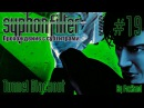 [Прохождение с субтитрами] Syphon Filter: Mission 19 - Tunnel Blackout (Hard Mode)