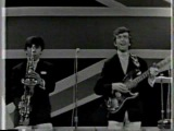 The Dave Clark Five - Can't You See That She's Mine