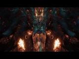 Han  -  Over the Door (feat. Kane Jaiken &amp Withnobody)