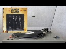 The Notting Hillbillies – Missing Presumed Having A Good Time [Vinyl]