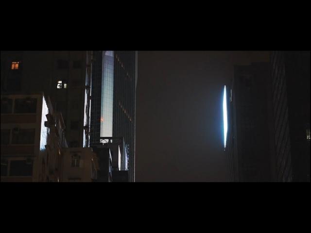 AntiGravity - Survive (Album Teaser)