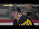 Evgeni Malkin redirects pass for PPG vs Capitals (2018)
