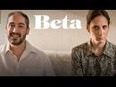 """Beta"""" un corto de Josep Pujol Talento Cinergía 2015 HD"""