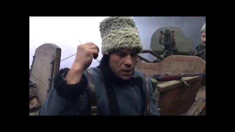 Вот это да Илья Кива снялся в фильме по пьессе Д Корчинского