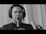 Studio Jams #78 -