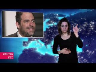 WORLDSIGN | Typhoon Damrey, Texas Mass Shooting, Hollywood Sex Scandal and more news…