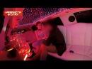 Плейбой-проверка - «Аферисты в сетях» - Выпуск 3 - Сезон 3 - 22.02.2018