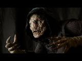 Видео к фильму «Полуночный человек» (2017): Трейлер (дублированный)