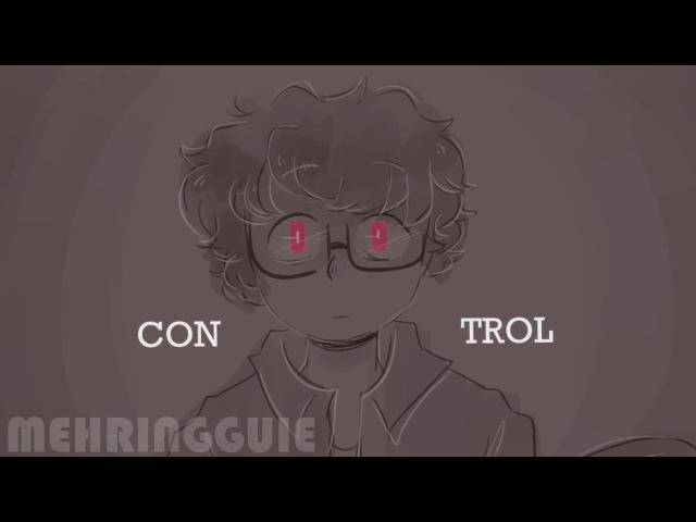 CONTROL ; IT 2017 PMV