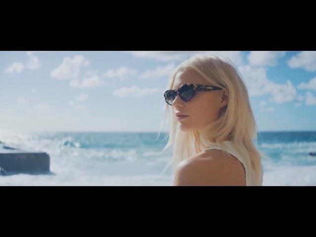 NEW 2018 / Mi Gna Aah W Noss - Super Sako Zehava Cohen ft Dj Avi Panel (Dj Artush Mash Up)