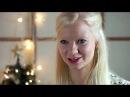 Song Video: Hark! The Herald Angels Sing